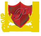 Peters & Associate, Inc.